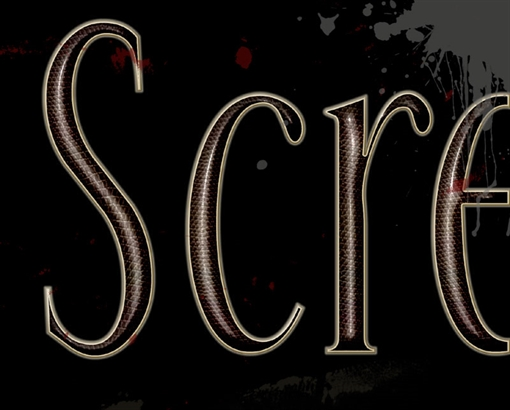 Screamer Haunted House Documentary